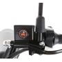 SXT Raptor V3 (Elektro Roller)