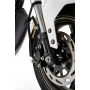 SXT Z3 (Elektro Roller)