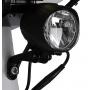 SXT1000 XL EEC - Facelift