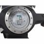 SXT SONIX (80 km/h)